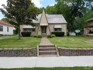 807 East State Street Centerville IA, 52544