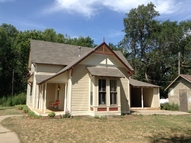 1955 E R Ave Sterling KS, 67579