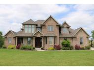 W8576 Hillview Hortonville WI, 54944