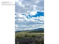 7955 Stag Hollow Rd Loveland CO, 80538
