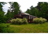 189 Sargent Hill Road Grafton NH, 03240