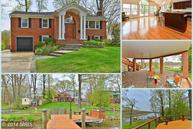 8348 Orange Court Alexandria VA, 22309