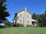 238 Freeport A Butler PA, 16001