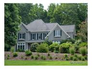 277 Ball Gap Road Arden NC, 28704