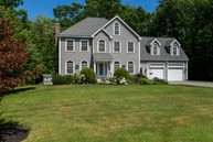 11 Lancaster Lane Scarborough ME, 04074