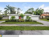 1711 Bayview Dr Fort Lauderdale FL, 33305