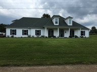 1404 Peterson Road Wynne AR, 72396