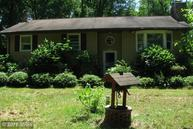 8985 Bayview Drive South Chestertown MD, 21620