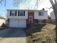7302 Autumn Bent Way Crestwood KY, 40014