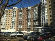 15107 Interlachen Drive 2-615 Silver Spring MD, 20906