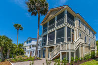 24 Yacht Harbor Court Isle Of Palms SC, 29451