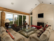 181 Bridge Lane Snowmass Village CO, 81615