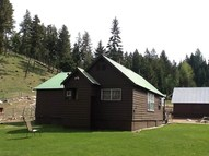 1541 Thompson Elk WA, 99009