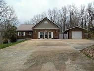 185 Glenwood  Cir Cassville MO, 65625