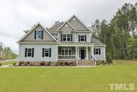 15 Inverness Court L69 Youngsville NC, 27596