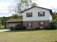 113 Knights Court Scott Depot WV, 25560