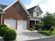 2385 Pauly Brook Way Knoxville TN, 37932