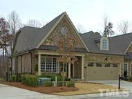 814 Angelica Circle Cary NC, 27518