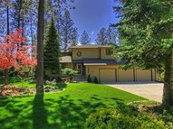16823 N Golden Colbert WA, 99005