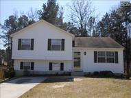 29 Sweet Thorne Circle Irmo SC, 29063