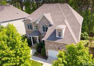 1810 Grande Chateau Lane Apex NC, 27502
