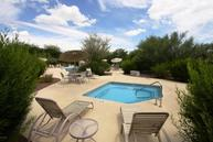 755 W Vistoso Highlands #123 Tucson AZ, 85755