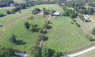 1100 Elliston Lane Versailles KY, 40383