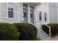 145 Cabot St 3 Portsmouth NH, 03801