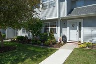 7 Timberline Trl 7 Pawling NY, 12564