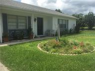 2457 Matheson Avenue Spring Hill FL, 34608