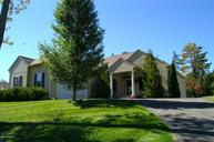 185 Pine Cone Ln Hinsdale MA, 01235