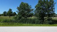 Lot 1 Emerald Drive Plymouth WI, 53073