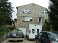 257 Linden Ave Approved Rahway NJ, 07065