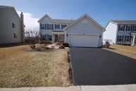 2581 Hennig Road Hampshire IL, 60140
