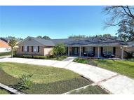 1712 Barcelona Way Winter Park FL, 32789