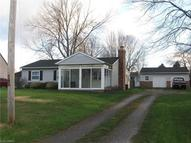 9905 State Route 303 Windham OH, 44288