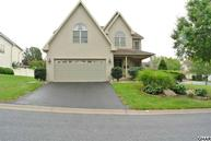 656 Stover Ct Hummelstown PA, 17036