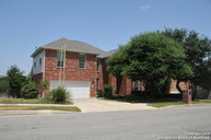 4915 Ranchers Ridge San Antonio TX, 78251
