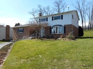255 Tall Timber Drive Johnstown PA, 15904