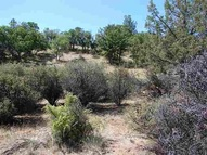Lot 724 Whitepine Rd. Hornbrook CA, 96044