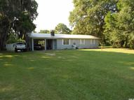 1653 Seaside Road Saint Helena Island SC, 29920