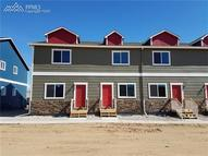 62 Yellow Dock Point B Colorado Springs CO, 80911