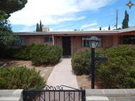 1401 E Holly Deming NM, 88030