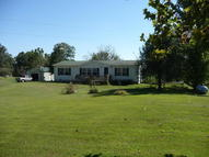 880 County Road 6420 West Plains MO, 65775