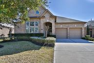 13314 Lake Passage Ln Houston TX, 77044