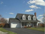 116 Founders Circle Thurmont MD, 21788