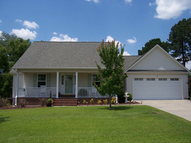 146 Dogwood Lane Tifton GA, 31793