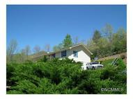 95 Sourwood Ridge Rd Black Mountain NC, 28711