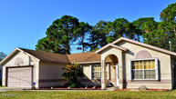 6200 Grissom Parkway Cocoa FL, 32927