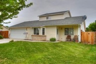 2984 Babbling Brook Drive Grand Junction CO, 81504